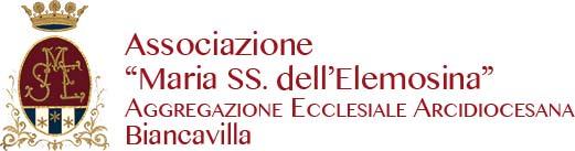 www.santamariaelemosina.it