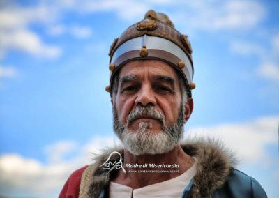 29-07-18_rievocazione-storica-albanese_1