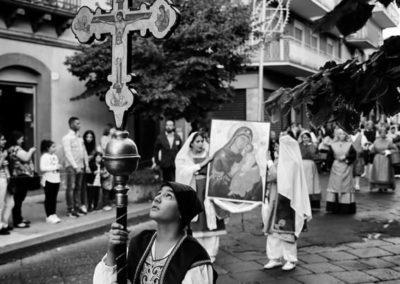 29-07-18_rievocazione-storica-albanese_10