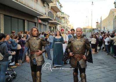 29-07-18_rievocazione-storica-albanese_13