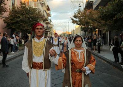 29-07-18_rievocazione-storica-albanese_15