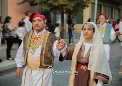 29-07-18_rievocazione-storica-albanese_17