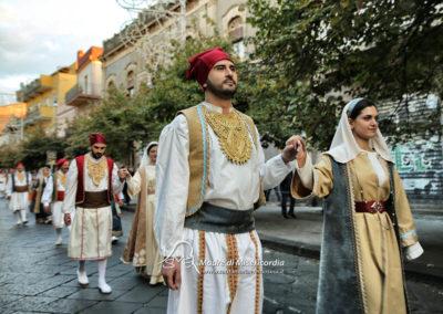 29-07-18_rievocazione-storica-albanese_19