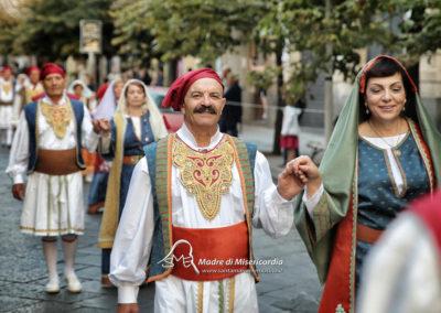 29-07-18_rievocazione-storica-albanese_20