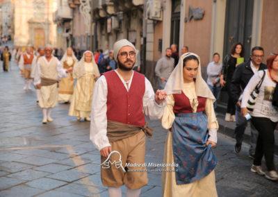 29-07-18_rievocazione-storica-albanese_25