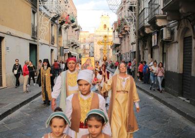 29-07-18_rievocazione-storica-albanese_26