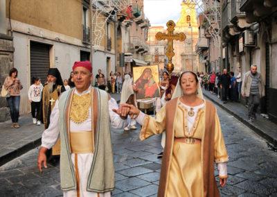 29-07-18_rievocazione-storica-albanese_28
