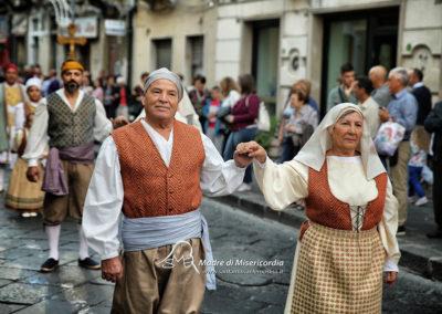 29-07-18_rievocazione-storica-albanese_31