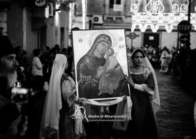 29-07-18_rievocazione-storica-albanese_35