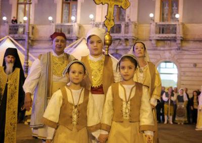 29-07-18_rievocazione-storica-albanese_43