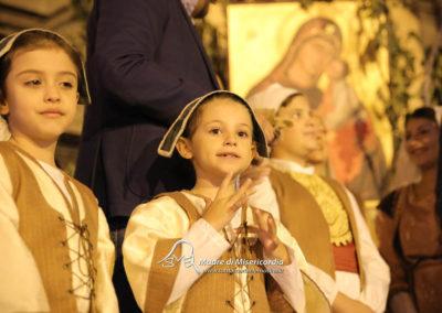 29-07-18_rievocazione-storica-albanese_55