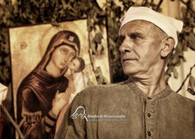 29-07-18_rievocazione-storica-albanese_58