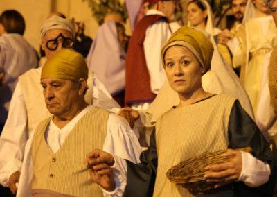 29-07-18_rievocazione-storica-albanese_59