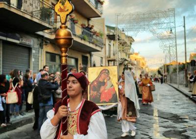 29-07-18_rievocazione-storica-albanese_6