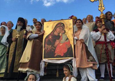 29-07-18_rievocazione-storica-albanese_72