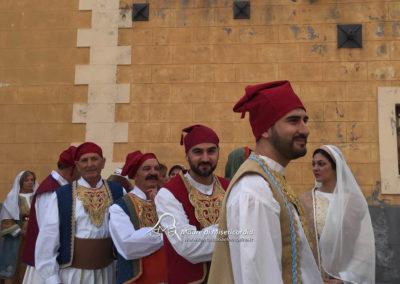 29-07-18_rievocazione-storica-albanese_82