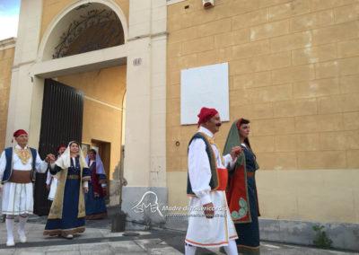 29-07-18_rievocazione-storica-albanese_90