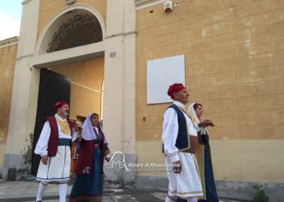 29-07-18_rievocazione-storica-albanese_91
