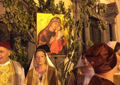 29-07-18_rievocazione-storica-albanese_95
