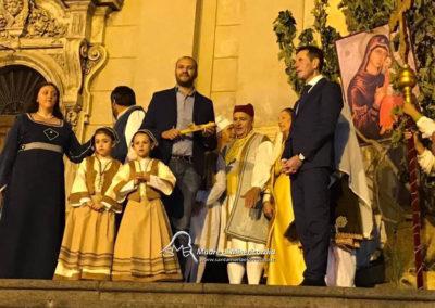 29-07-18_rievocazione-storica-albanese_99