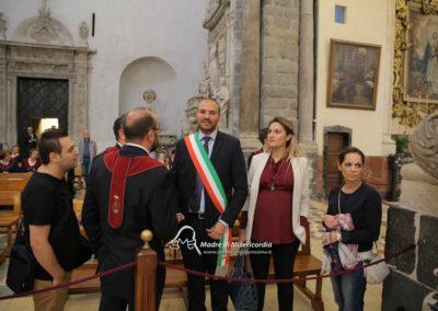 03-10-18-madonna-elemosina-in-cattedrale11