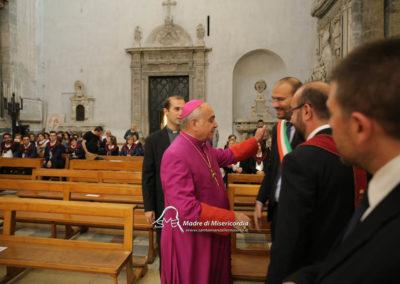 03-10-18-madonna-elemosina-in-cattedrale14