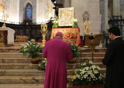 03-10-18-madonna-elemosina-in-cattedrale17