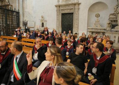 03-10-18-madonna-elemosina-in-cattedrale18