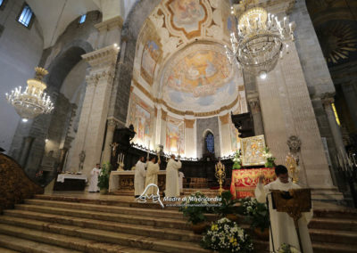03-10-18-madonna-elemosina-in-cattedrale19