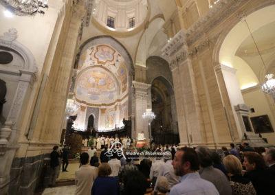 03-10-18-madonna-elemosina-in-cattedrale34