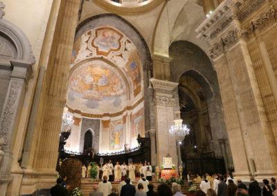 03-10-18-madonna-elemosina-in-cattedrale35