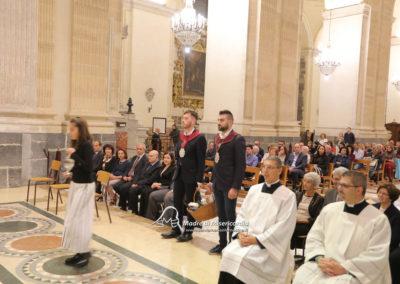 03-10-18-madonna-elemosina-in-cattedrale36
