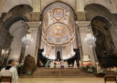 03-10-18-madonna-elemosina-in-cattedrale42