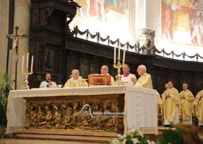 03-10-18-madonna-elemosina-in-cattedrale44