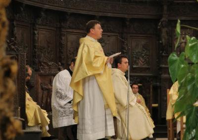 03-10-18-madonna-elemosina-in-cattedrale48