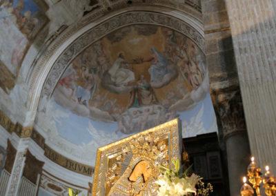 03-10-18-madonna-elemosina-in-cattedrale5