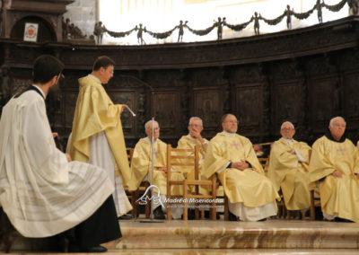 03-10-18-madonna-elemosina-in-cattedrale51