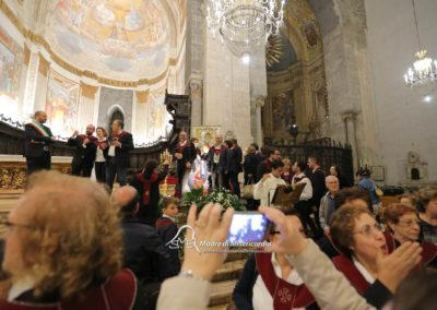 03-10-18-madonna-elemosina-in-cattedrale69