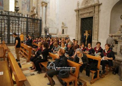 03-10-18-madonna-elemosina-in-cattedrale7
