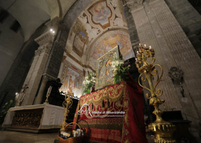 03-10-18-madonna-elemosina-in-cattedrale70