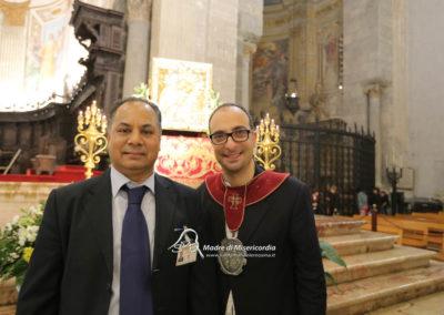 03-10-18-madonna-elemosina-in-cattedrale74