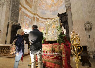 03-10-18-madonna-elemosina-in-cattedrale76