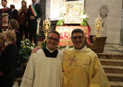 03-10-18-madonna-elemosina-in-cattedrale77