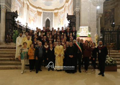 03-10-18-madonna-elemosina-in-cattedrale78