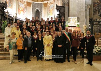 03-10-18-madonna-elemosina-in-cattedrale79