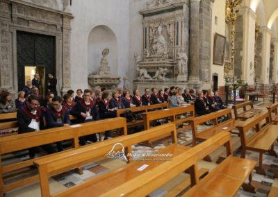 03-10-18-madonna-elemosina-in-cattedrale9