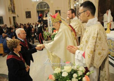 04-10-18_Pontificale-card-Romeo101