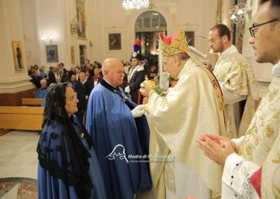 04-10-18_Pontificale-card-Romeo102