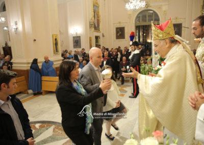 04-10-18_Pontificale-card-Romeo103