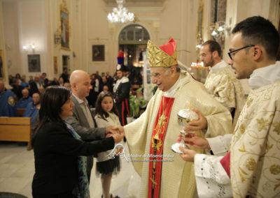 04-10-18_Pontificale-card-Romeo104